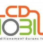 PDJ 7 juin :  LCD Mobile – Fini les écrans cassés