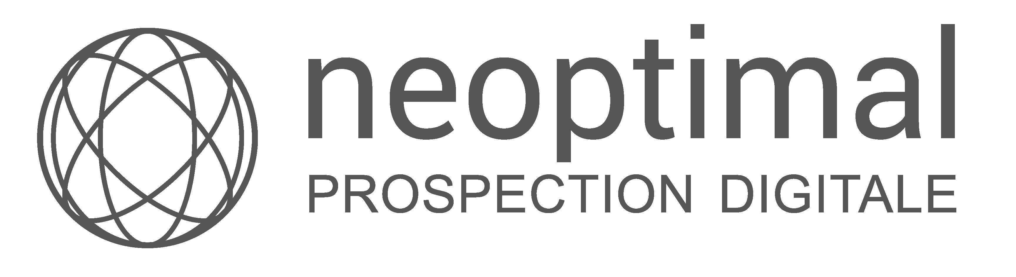 neoptimal_logo