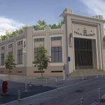 PDJ 22 mai : Artyster Toulon – Devenez copropriétaire d'un hôtel !