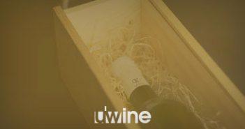 u'wine_crowdfunding