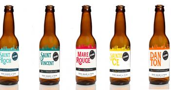bière_crowdfunding