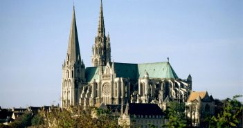 Chartres_crowdfunding