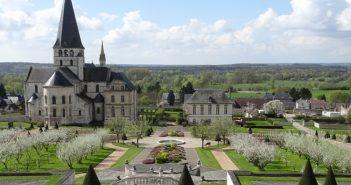 abbaye-saint-georges_crowdfunding