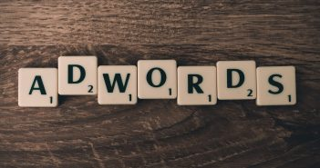 adwords-NEOPTIMAL