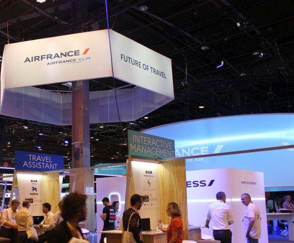 air-france-t3fundraiser