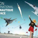 Le secteur de l'aéronautique nouvel eldorado des startup