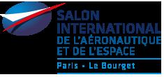 bourget logo