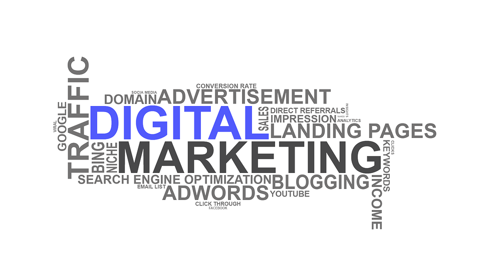 digital-marketing-NEOPTIMAL
