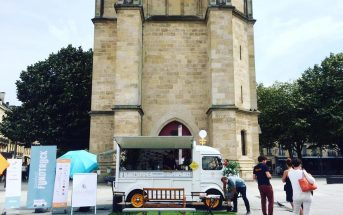 fundtruck_bordeaux_crowdfunding