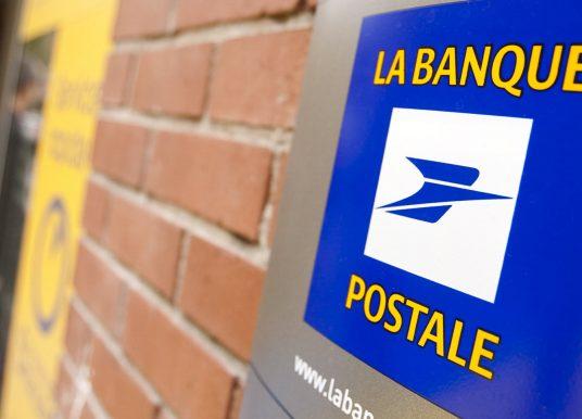 La Banque Postale s'empare de KissKissBankBank & co