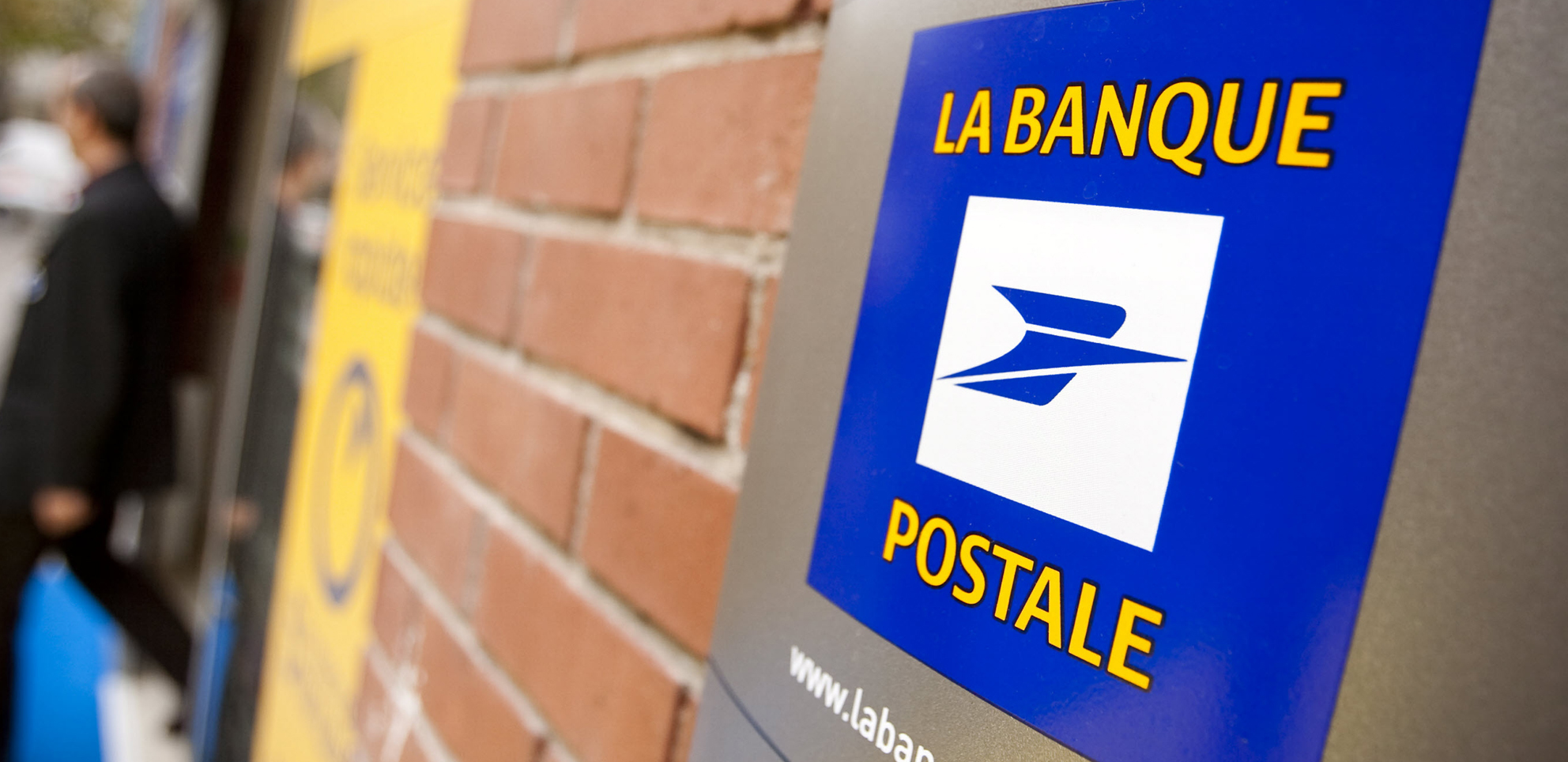 banque postale_crowdfunding