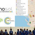 PDJ 28 Juin : Maison Vigne & Saveurs DemoSol Haute-Saintonge