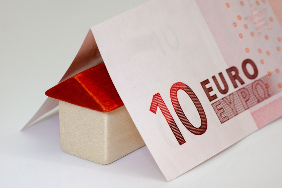 investissement immobilier groupama