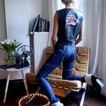 PDJ 4 juillet : Elle s'appelle Monsieur – La nouvelle mode à adopter