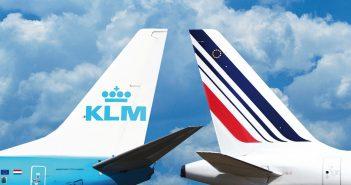 partenaire-airfrance_klm