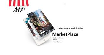 market_place_crowdfunding