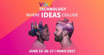 vivatech_crowdfunding