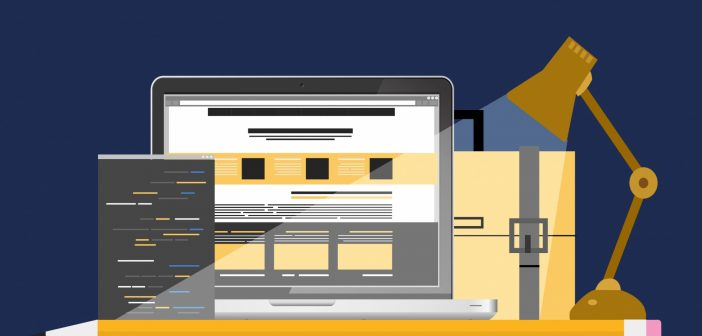 Le conseil neoptimal – Optimiser son site web pour la conversion