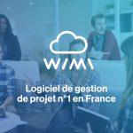 PDJ 6 juillet : Wimi – Booste votre travail d'équipe