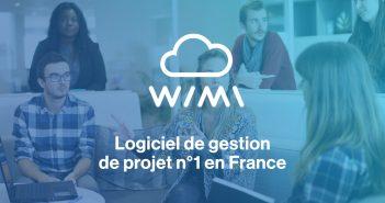wimi_crowdfunding