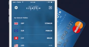 globcoin_app