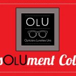 PDJ 12 juillet : Opticiens De Demain – Unissons nous !