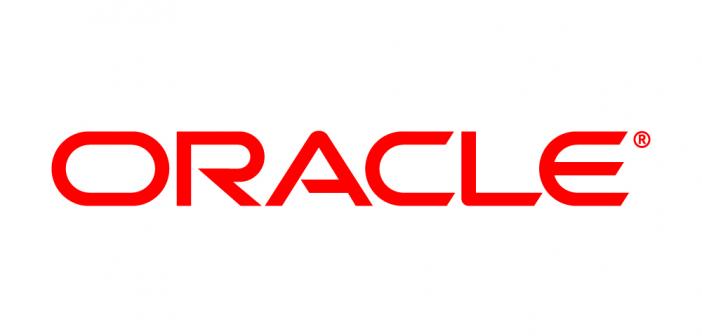 Oracle annonce l'arrivée de son accélérateur en France  !