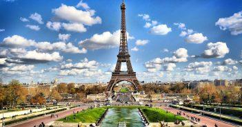 Paris_startup