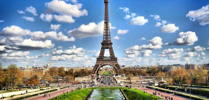 Paris ZigZag et Timescope : les startup qui égayeront votre mois d'août à Paris