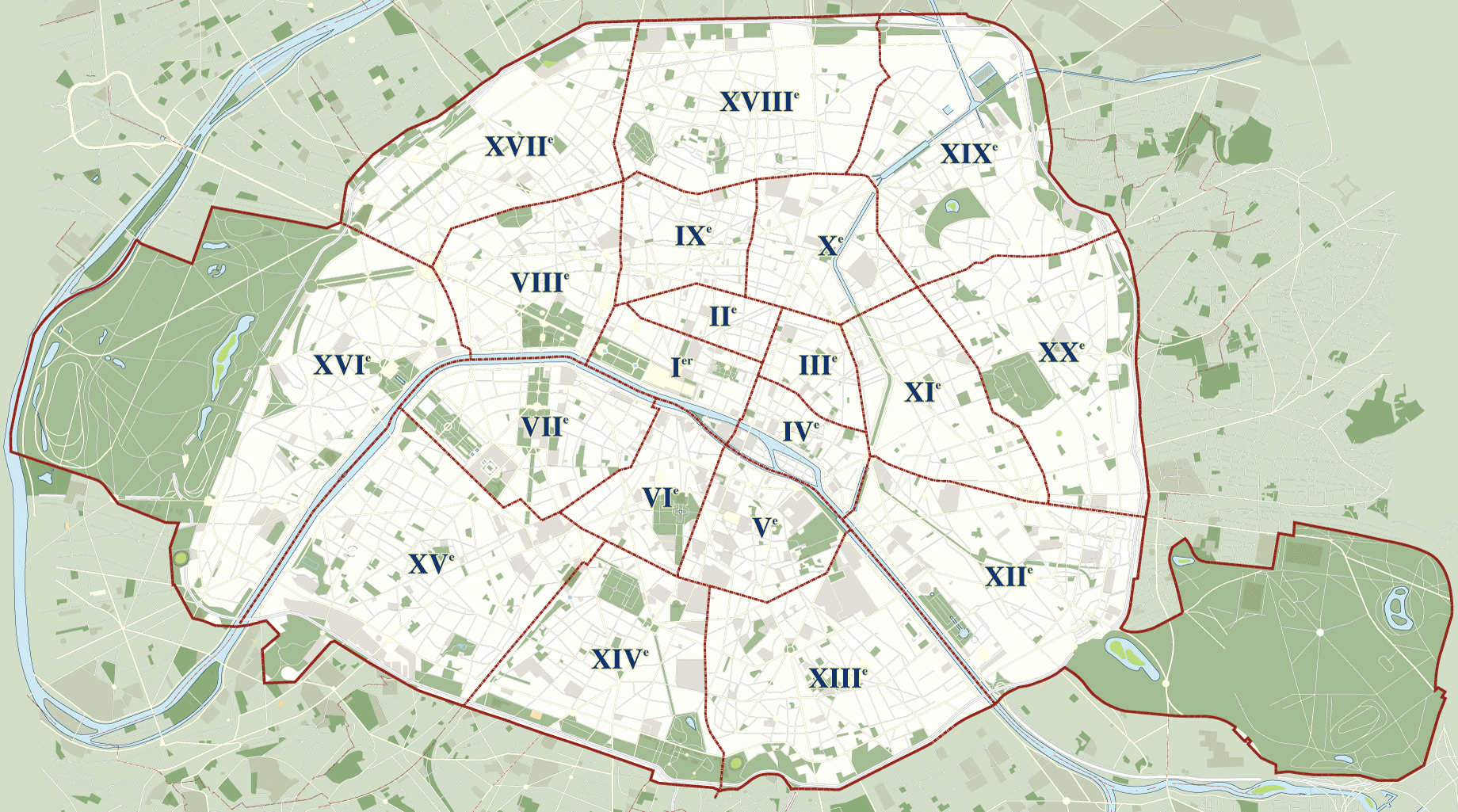Paris_plan