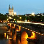PDJ 28 juillet : Angers – Le trésor des tapisseries