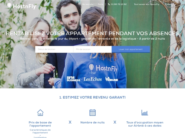hostnfly_page