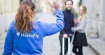 hostnfly_startup