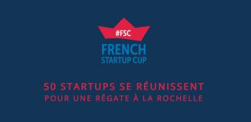 la rochelle_startup