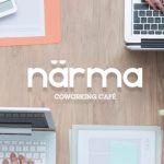 PDJ 10 juillet : Närma – Le coworking café « bien-être » à Paris