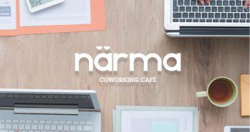 närma_crowdfunding