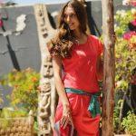 PDJ 27 juillet : LesMarrisiennes – Leprêt-à-porter chic parisien à l'esprit Marrakech