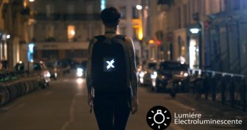 lightpack_crowdfunding