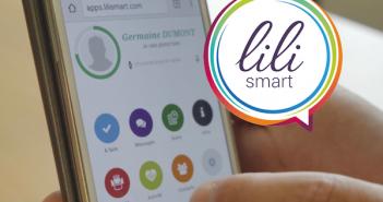 lilismart_crowdfunding
