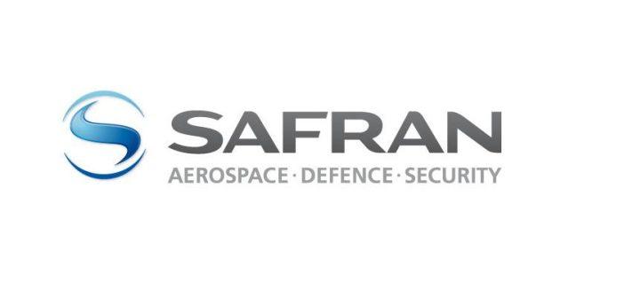 Safran investit, dans la startup Cailabs