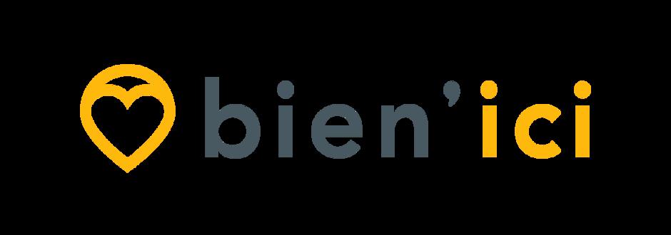 logo_bienici