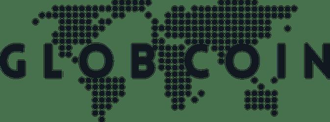 logo_globcoin
