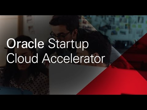 oracle accelerator