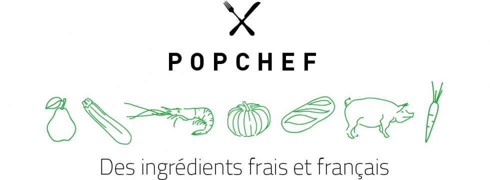 popchef_startup